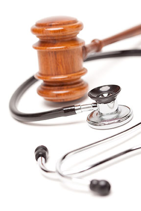 Medical negligence lawsuits are just one type of personal injury claim commonly handled by Baton Rouge injury and accident attorneys. Contact your Baton Rouge injury lawyer today to discuss your case.